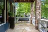 4206 Crossland Drive - Photo 58
