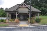 1550 Avalon Creek Road - Photo 42
