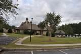 1550 Avalon Creek Road - Photo 43