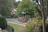1550 Avalon Creek Road - Photo 50