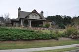 1550 Avalon Creek Road - Photo 53
