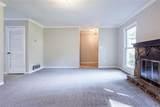 4306 Idlewood Lane - Photo 24