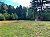 1370 Arbor Hill Road - Photo 52