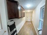 4203 Cagle Road - Photo 14