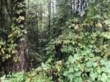 0 Tatum Trail - Photo 13