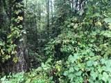0 Tatum Trail - Photo 14