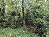 0 Tatum Trail - Photo 16