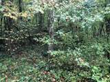 0 Tatum Trail - Photo 17