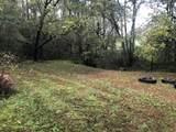 0 Tatum Trail - Photo 21