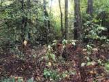 0 Tatum Trail - Photo 4