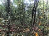 0 Tatum Trail - Photo 6