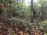 0 Tatum Trail - Photo 7