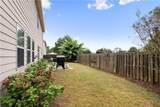 4145 Whitfield Oak Way - Photo 2