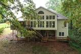 6048 Mill Rose Trace - Photo 49