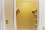 1150 Collier Road - Photo 10
