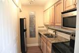 1150 Collier Road - Photo 17