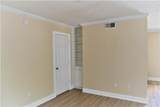 1150 Collier Road - Photo 9