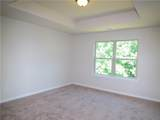 3558 Spring Place Court - Photo 10