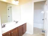 3558 Spring Place Court - Photo 11