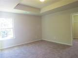 3558 Spring Place Court - Photo 12