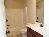 3558 Spring Place Court - Photo 13