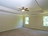 3558 Spring Place Court - Photo 15