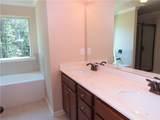 3558 Spring Place Court - Photo 16