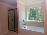 3558 Spring Place Court - Photo 17