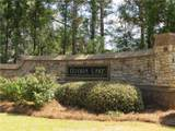 3558 Spring Place Court - Photo 26