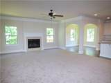 3558 Spring Place Court - Photo 4