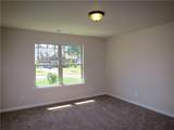 3558 Spring Place Court - Photo 9