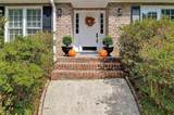 2294 Kings Point Drive - Photo 2