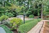 2294 Kings Point Drive - Photo 45