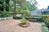 2294 Kings Point Drive - Photo 47