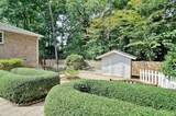 2294 Kings Point Drive - Photo 48