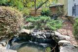 2294 Kings Point Drive - Photo 49