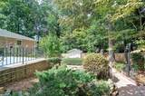 2294 Kings Point Drive - Photo 52