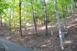 6376 Hickory Trail - Photo 1