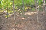 6376 Hickory Trail - Photo 10