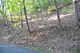 6376 Hickory Trail - Photo 11