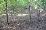 6376 Hickory Trail - Photo 12