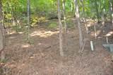 6376 Hickory Trail - Photo 3