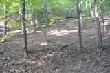 6376 Hickory Trail - Photo 4