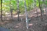 6376 Hickory Trail - Photo 6