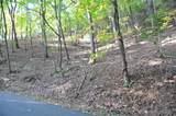 6376 Hickory Trail - Photo 7