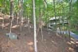 6376 Hickory Trail - Photo 8