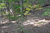 6376 Hickory Trail - Photo 9