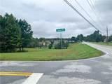 0 Seals Road - Photo 1