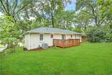 2490 Brentwood Road - Photo 10