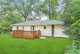 2490 Brentwood Road - Photo 12